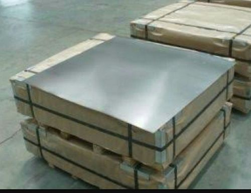 Electrolytic Tin Plate