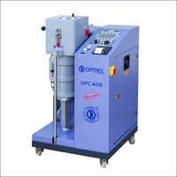 Automatic Vacuum Casting Machine