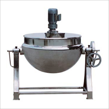 Interlayer Rationing Pan