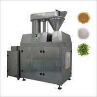Granulator Equipment
