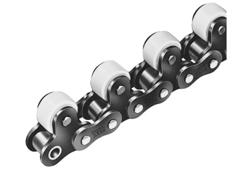 Top Roller Conveyor Chain