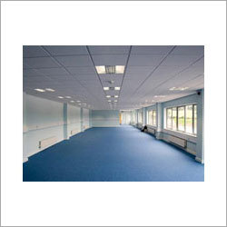 Metal Aluminum False Ceiling