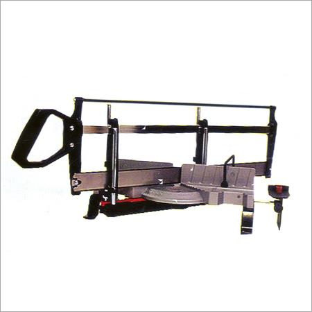 Photo Frame Cutting Tool