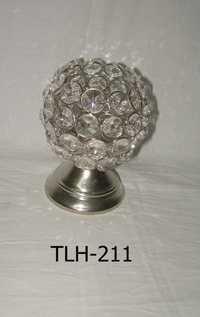 T-LIGHT HOLDER