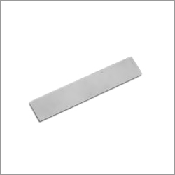 Silver Anode