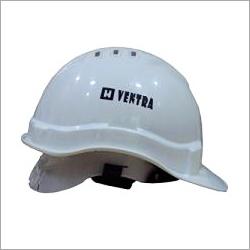 Fire Safety Helmet