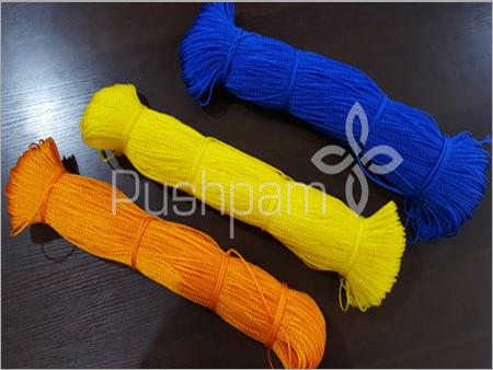 Plastic Dori