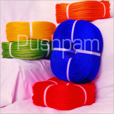 Monofilament Rope