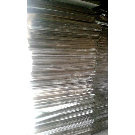 Corrugated Box Sheet
