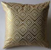 New Printed cushion cover