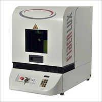 Elettrolaser Laser Marker