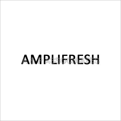 Amplifresh