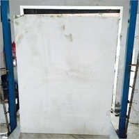 Rectangular Thermocol Sheets