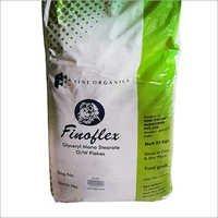 Finoflex Glyceryl Mono Stearate
