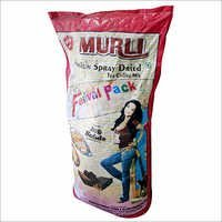 Murli Premium Spray Dried