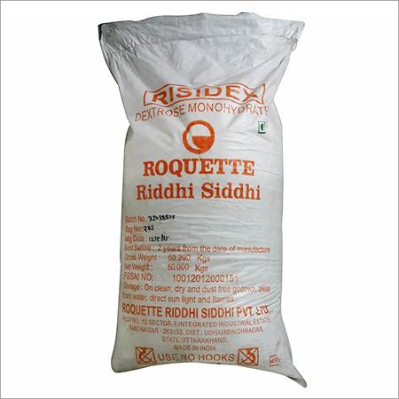 Risidex Dextrose Monohydrate