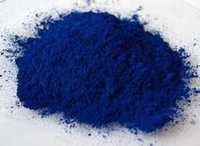 phthalocyanine-blue