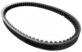 Variable Speed Belt