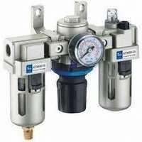 Air Filter & Regulator