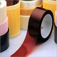 Heat Activated Bonding Tape