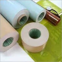 Flexo Printing Tapes