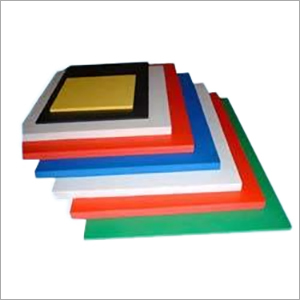 Polyethylene Foams Sheet