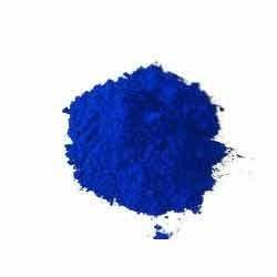 pigment-blue