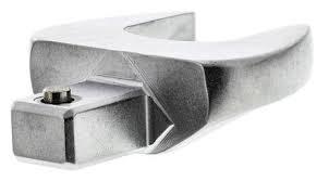 En Series Alloy Steel 19