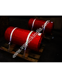 Cord Strapping rolls