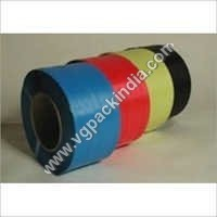 Fully Auto Strapping Rolls