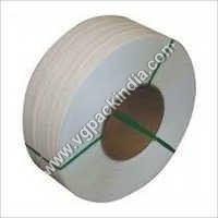 Manual Grade Strapping Rolls
