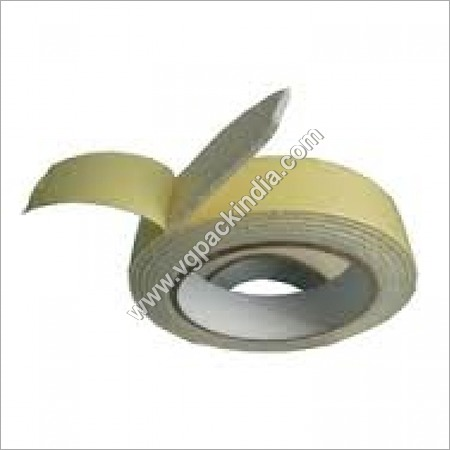 5.50 Meter Double Sided Tape