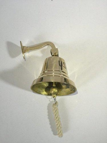 Nautical Marine Ship Bell 5