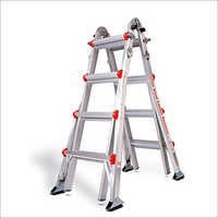 Little Giant Aircraft Support Ladder