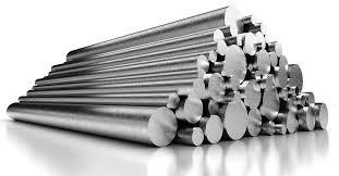 Mild Steel Products
