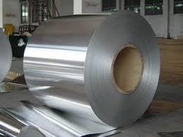 Magnetic Steel 410