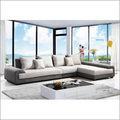 Sofa Decoring Services