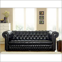 Sofa Decoring Solution