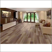 Wooden Floring and Carpets