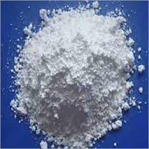 Magnesium Carbonate