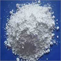 Granulated Basic Magnesium Magnesium