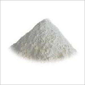 Cosmetic Grade Magnesium Carbonate