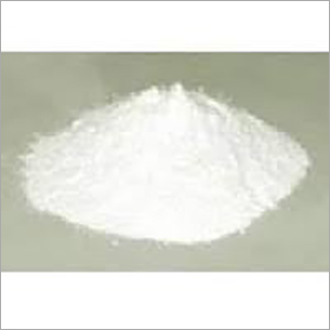 Light Magnesium Carbonate Food Grade
