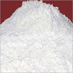 Magnesium Carbonate Light Basic
