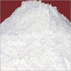 Light Magniesum Carbonate