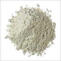 Rubber Grade Magnesium Carbonate