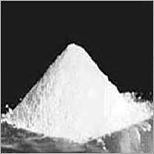Pan Masala Grade Magnesium Carbonate