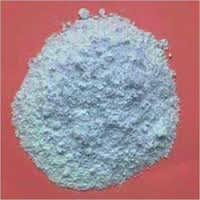 Magnesium Carbonate Powder