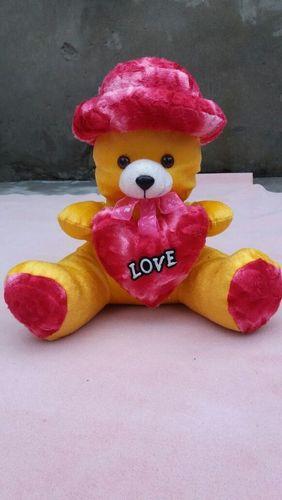 Teddy Soft Toys