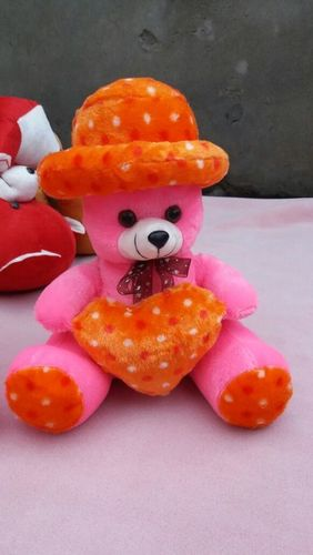 children Soft Toys